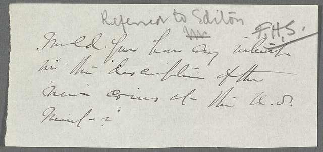 Sheets, Catherine Randolph
