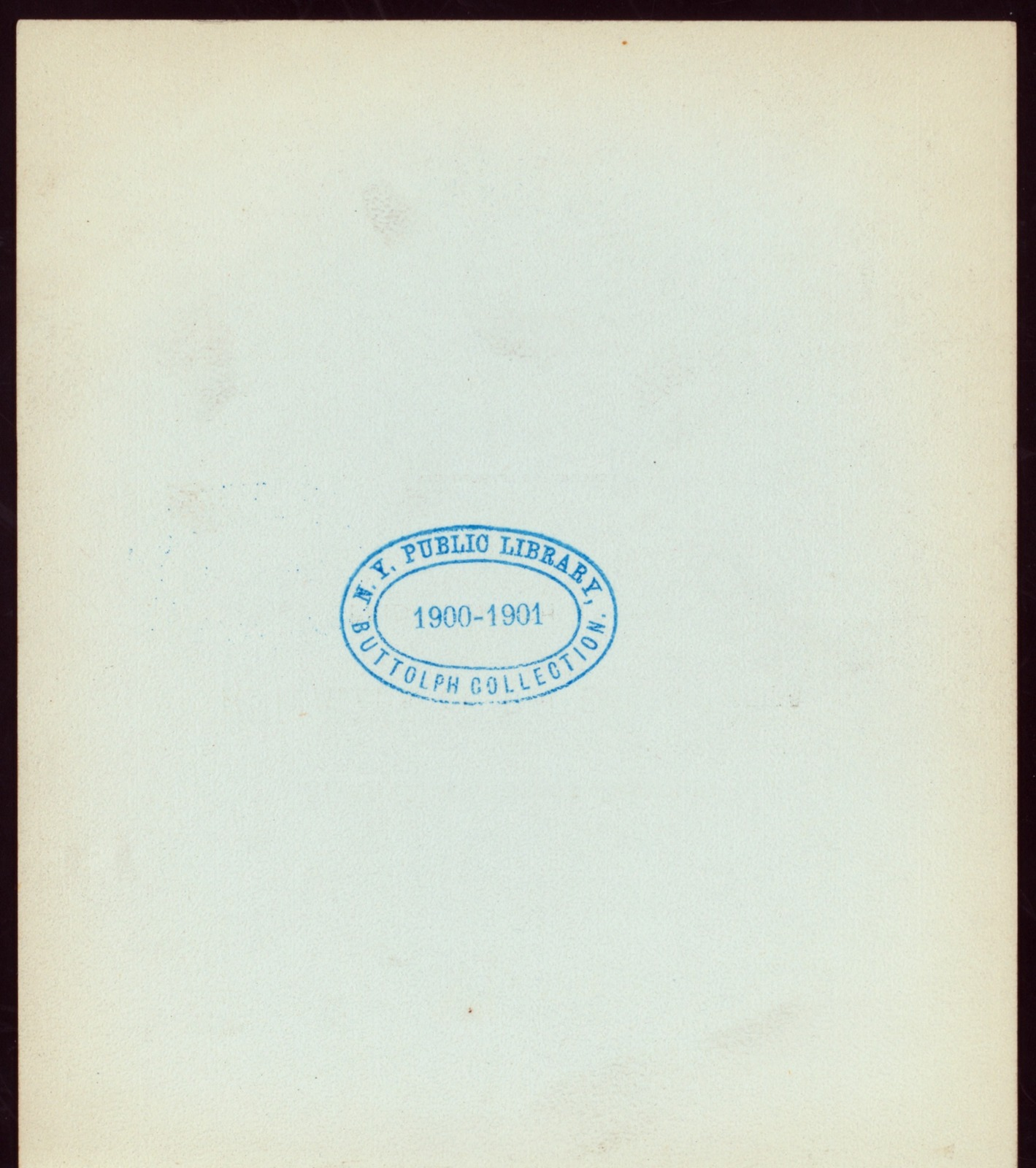 """SIXTH ANNUAL ANNIVERSARY BANQUET [held by] R.I. ALPHA OF PHI DELTA THETA [at] """"TILLINGHAST'S PARLORS, PROVIDENCE, RI"""" (REST;)"""