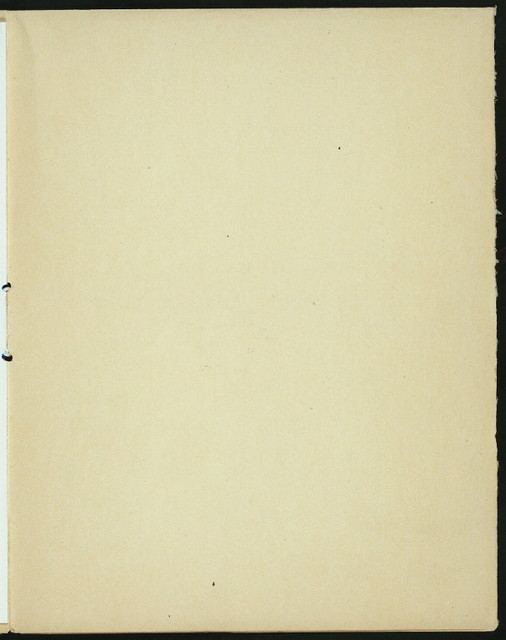 """DINNER [held by] HOTEL ROYAL PALM [at] """"MIAMI, FLORIDA"""" (HOTEL)"""
