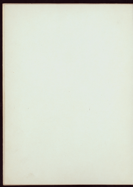 "SEMI-CENTENNIAL OF OPENING [held by] GIRARD COLLEGE [at] ""PHILADELPHIA, PA"" (OTHER)"