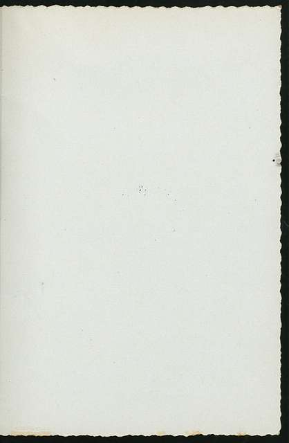 """26TH ANNIVERSARY BANQUET [held by] KNIGHTS OF REVELRY [at] """"GERMAN RELIEF HALL, MOBILE AL"""" (OTHER (PRIVATE CLUB?);)"""