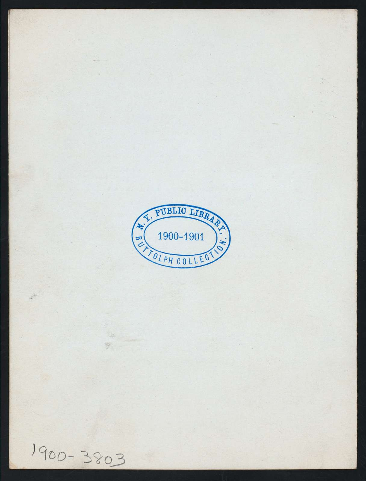 "FOURTH OF JULY DINNER [held by] HOTEL COLORADO [at] ""GLENWOOD SPRINGS, CO"" (HOTEL;)"