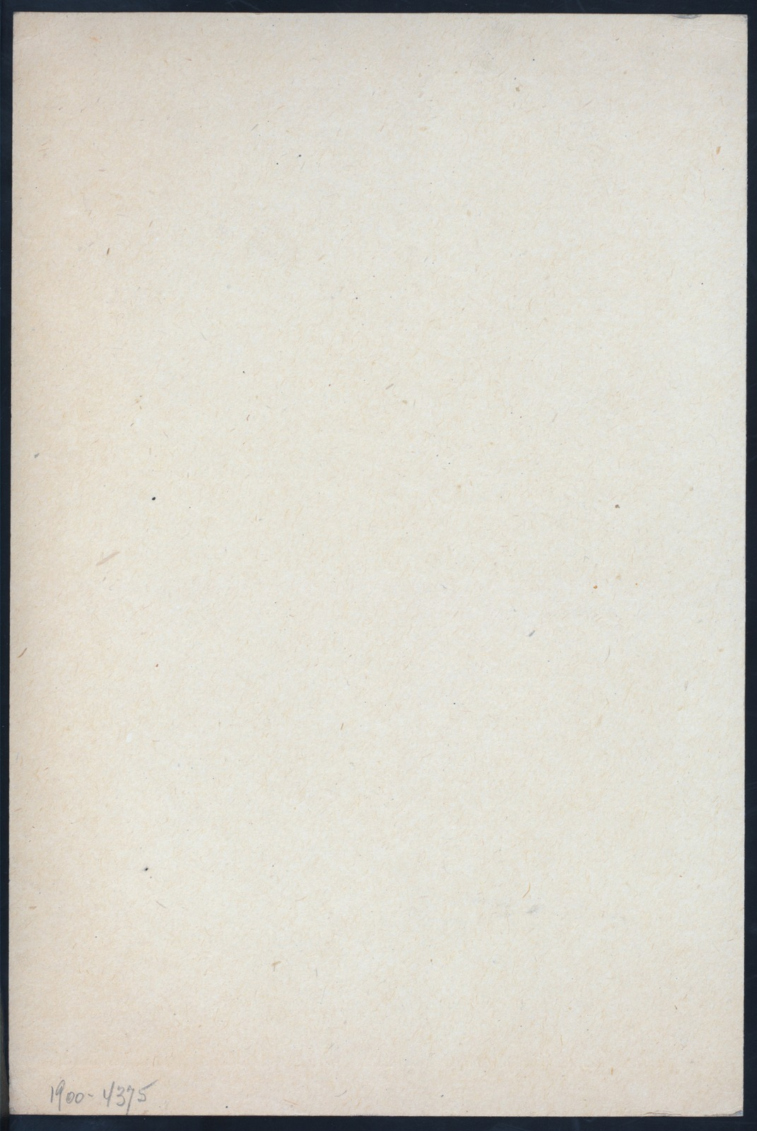 """DINNER [held by] MENZIE'S HOTEL [at] """"MELBOURNE,AUSTRALIA"""" (FOREIGN;HOTEL;)"""