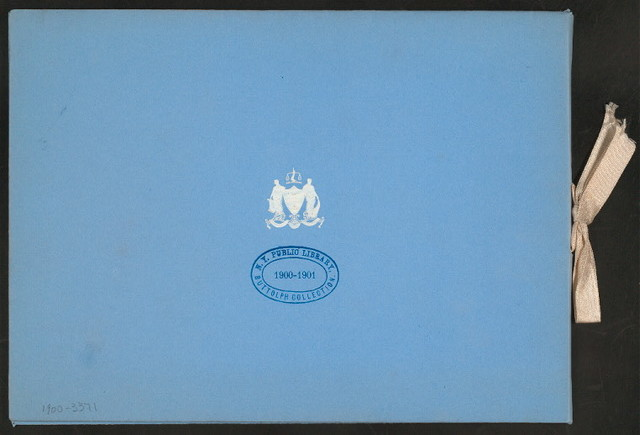 "TWENTY-FIRST ANNUAL BANQUET [held by] HOTEL MEN'S MUTUAL BENEFIT ASSOCIATION OF THE UNITED STATES AND CANADA [at] ""HORTICULTURAL HALL, PHILADELPHIA, PA"" (OTHER (PRIVATE DINING ROOM);)"