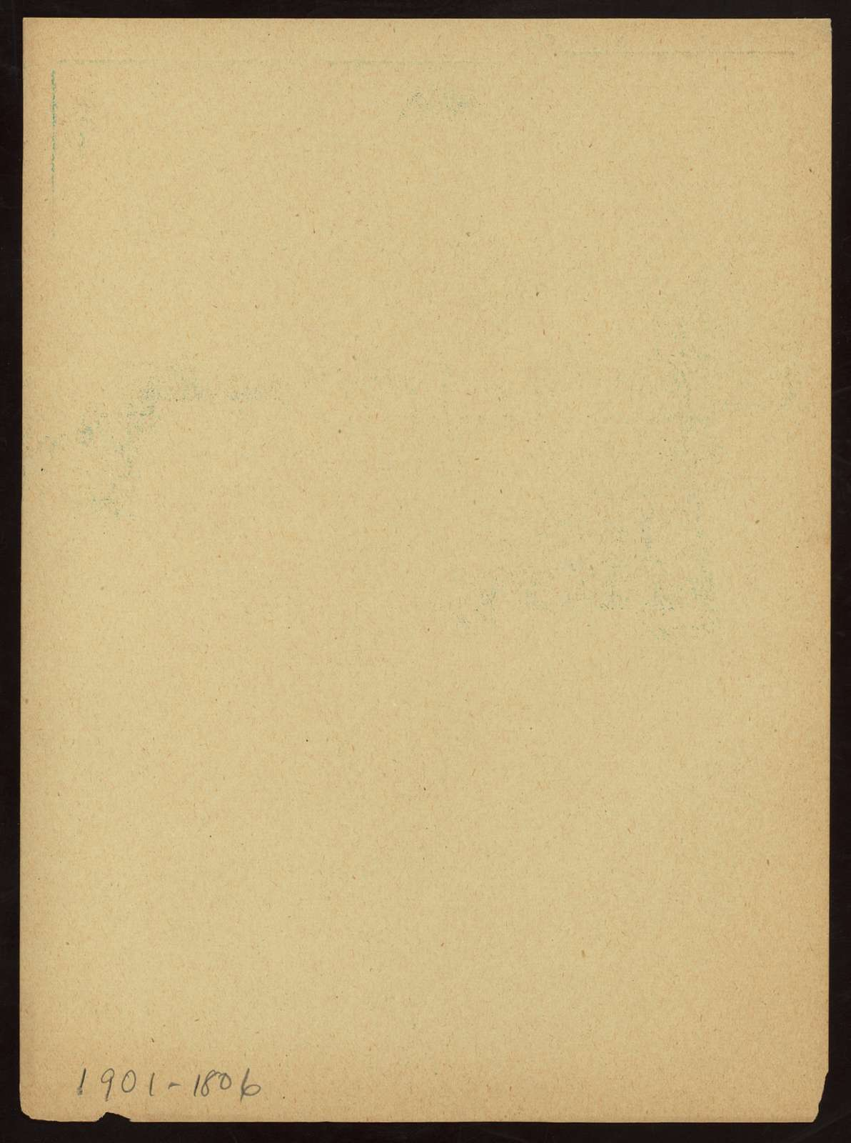"""DINNER [held by] STATLER'S HOTEL AND RESTAURANT [at] """"ELLICOTT SQUARE, BUFFALO, NY"""" (HOTEL/REST;)"""