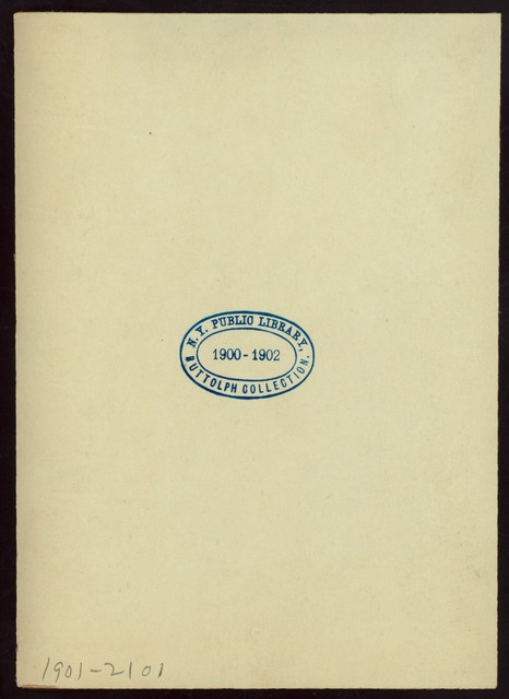 "DINNER [held by] APPLEDORE HOUSE [at] ""ISLES OF SHOALS OFF PORTSMOUTH, NH"" (HOTEL;)"
