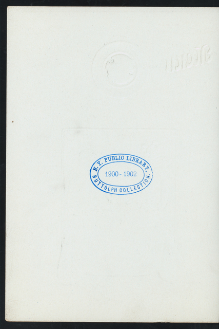 LUNCH OR DINNER [held by] COTTON BELT RAILROAD ROUTE [at] EN ROUTE (RR)