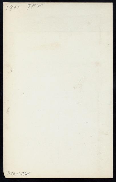 """ZWEITES FRUHSTUCK [held by] HAMBURG-AMERIKA LINIE [at] """"SCHNELLDAMPFER """"""""AUGUSTE VICTORIA"""""""""""" (SS;)"""
