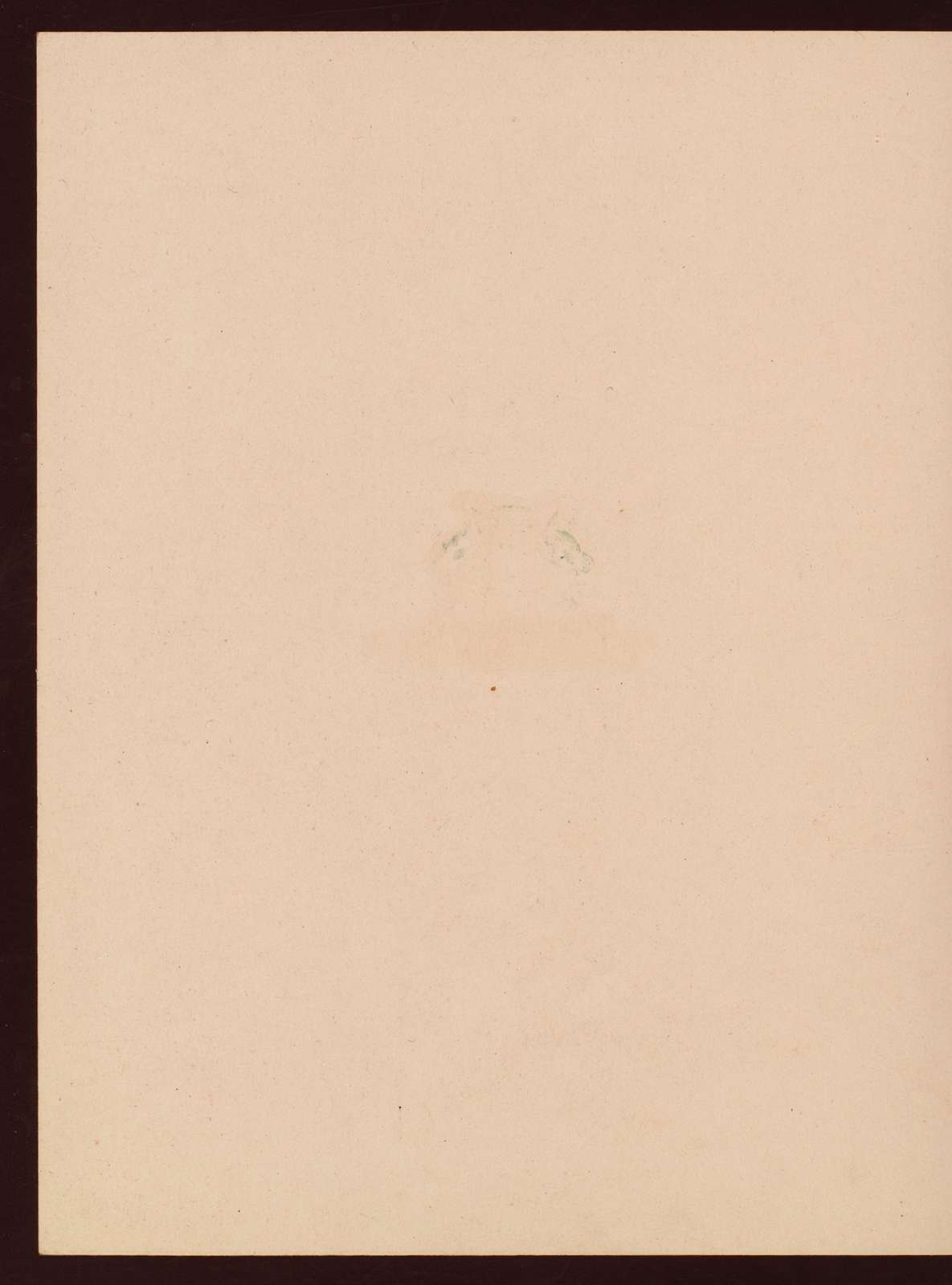 """BANQUET [held by] AMERICAN COTTON MANUFACTURERS ASOCIATION [at] """"KENILWORTH INN, N.C."""" (HOTEL;)"""