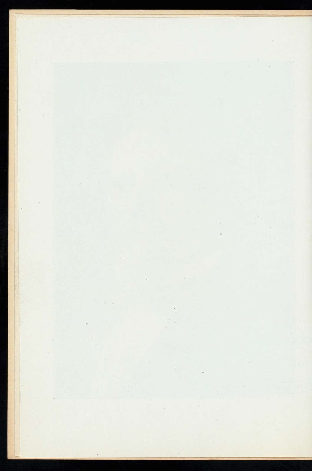 "IN COMMEMORATION OF OUR LATE COMPANION AND COMMANDER GENERAL WALLACE [held by] MILITARY ORDER OF THE LOYAL LEGION OF THE UNITED STATES COMMANDERY OF THE STATE OF INDIANA [at] ""COLUMBIA CLUB, INDIANAPOLIS"" (OTHER [PRIVATE CLUB];)"