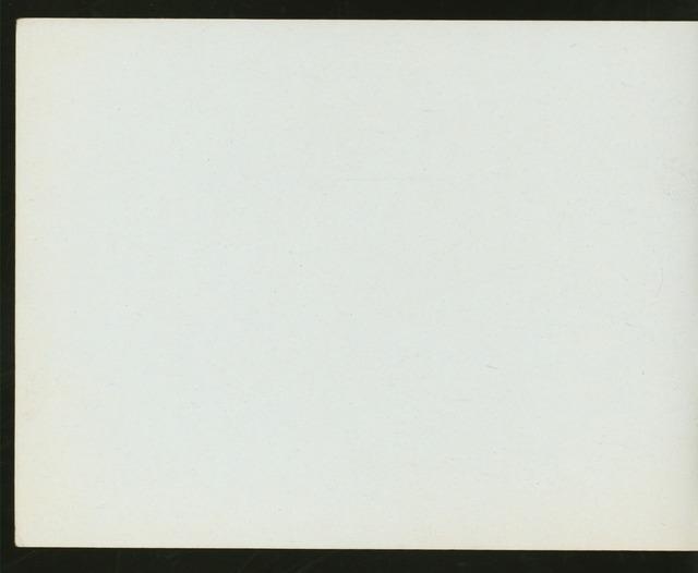 """FOURTH ANNUAL BANQUET [held by] GETTYSBURG HIGH SCHOOL LUMNI ASSOCIATION [at] """"EAGLE HOTEL (GETTYSBURG, PA?)"""" (HOTEL;)"""