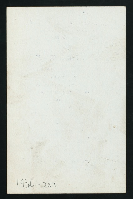 DINNER [held by] AMERICAN ACADEMY OF MUSIC [at] ? ([REST];)