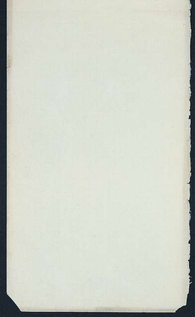 """DINNER TO 2500 DELAGATES INCLUDING MISSIPPI VALLEY GOVERNORS [held by] LAKES TO THE GULF STEAMERS [at] """"CONVENTION HALL, MEMPHIS;"""" (HALL;)"""