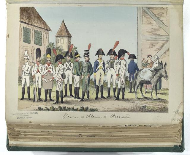 .. (1806)