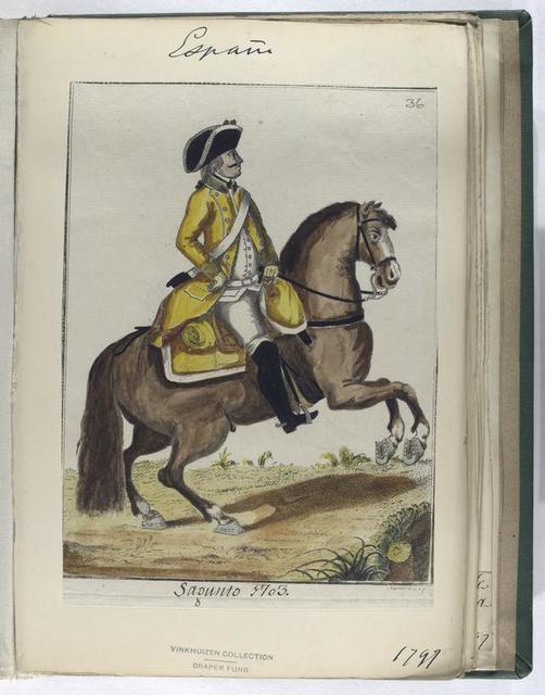 Sagunto, 1703 (1797).