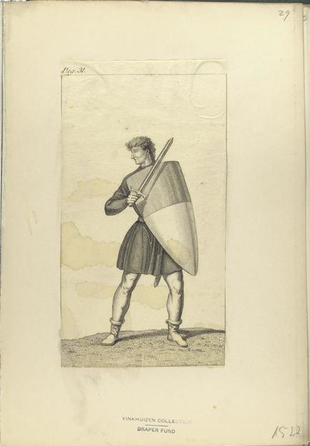 s.n.] (Pag. 31).  ([Año] 1522).