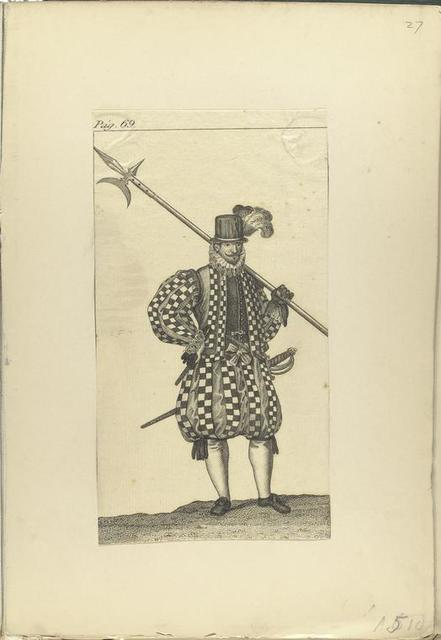 s.n. (Pag. 69).  1510