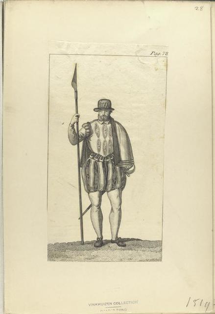 s.n.(Pag. 78).    1519