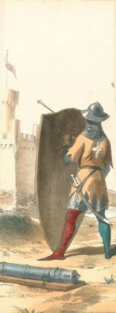France, 1250-1500
