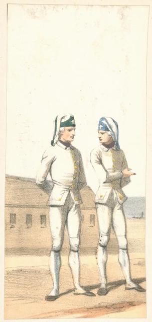 France, 1770-1772