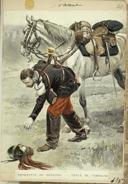 France, 1886-1895