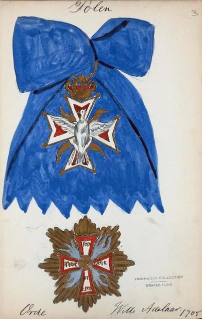 Poland, 1633-1797.