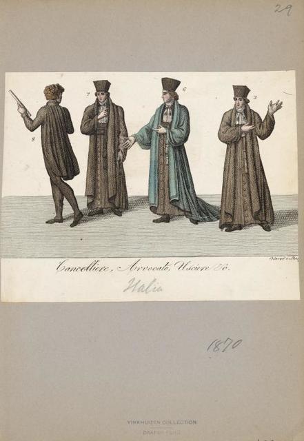 Italy, 1809-1810