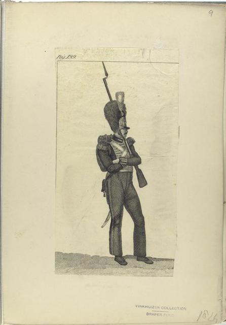 Pag.199] [s.n.] 1824