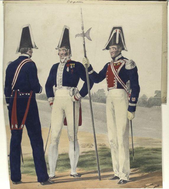 s.n. 1830
