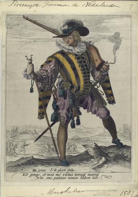 Et genus, et mea me virtus terraque marique non imo patitur nomen habere loco.