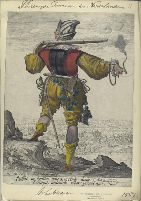 Fussus in hostiles cuneos, noctuque dieque peruigil, indomito robore pronus agor.